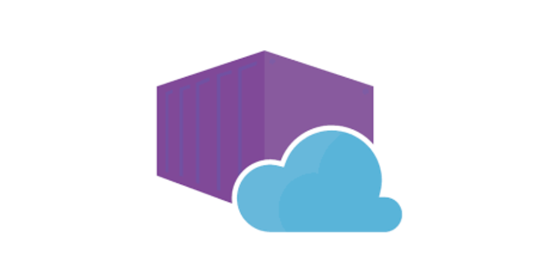 Running commands inside actual Web Container in Azure Web App for Containers