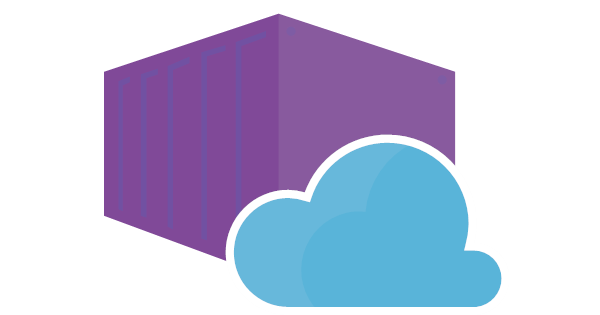 Setting up Logrotate, Rsyslog, Cron & Anacron in Stateful Azure Web App for Containers